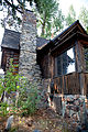 Watson Cabin-28.jpg