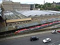 Waverley Station, Edinburgh - geograph.org.uk - 506097.jpg