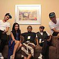 Wayang Hip-Hop.jpg