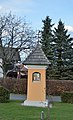 Wayside shrine, Schwanberg.jpg