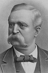 Weaver-James-B-1892