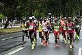 Web 10 MaratonaMASC AN2I1297-c-2016HeusiAction Motta.jpg