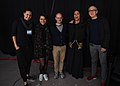 Web Summit 2017 - Content Makers SM1 6780 (38283863171).jpg