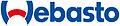 Webasto - logo.jpg