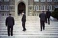 Wedding at Keating Hall (2884696373).jpg