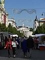 Weekend in Vilnius (4697733448).jpg