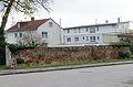 Weißenhorn, Josef-Holl-Straße 5, 001.jpg