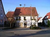 Weilheimer Rathaus.jpg