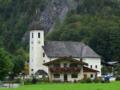 Weissbach Pfarrkirche 1.png