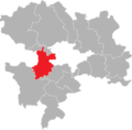 Weitramsdorf in CO.png