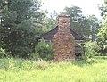 Welcome P. Duke Log House.jpg