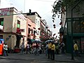 Welcome to China Town (2540563872).jpg