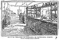 Wellcome Physiological Research Laboratories. Wellcome L0002326.jpg