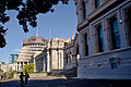 Wellington government parliament library.jpg