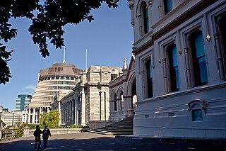 Wellington2