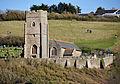 Wembury church.jpg
