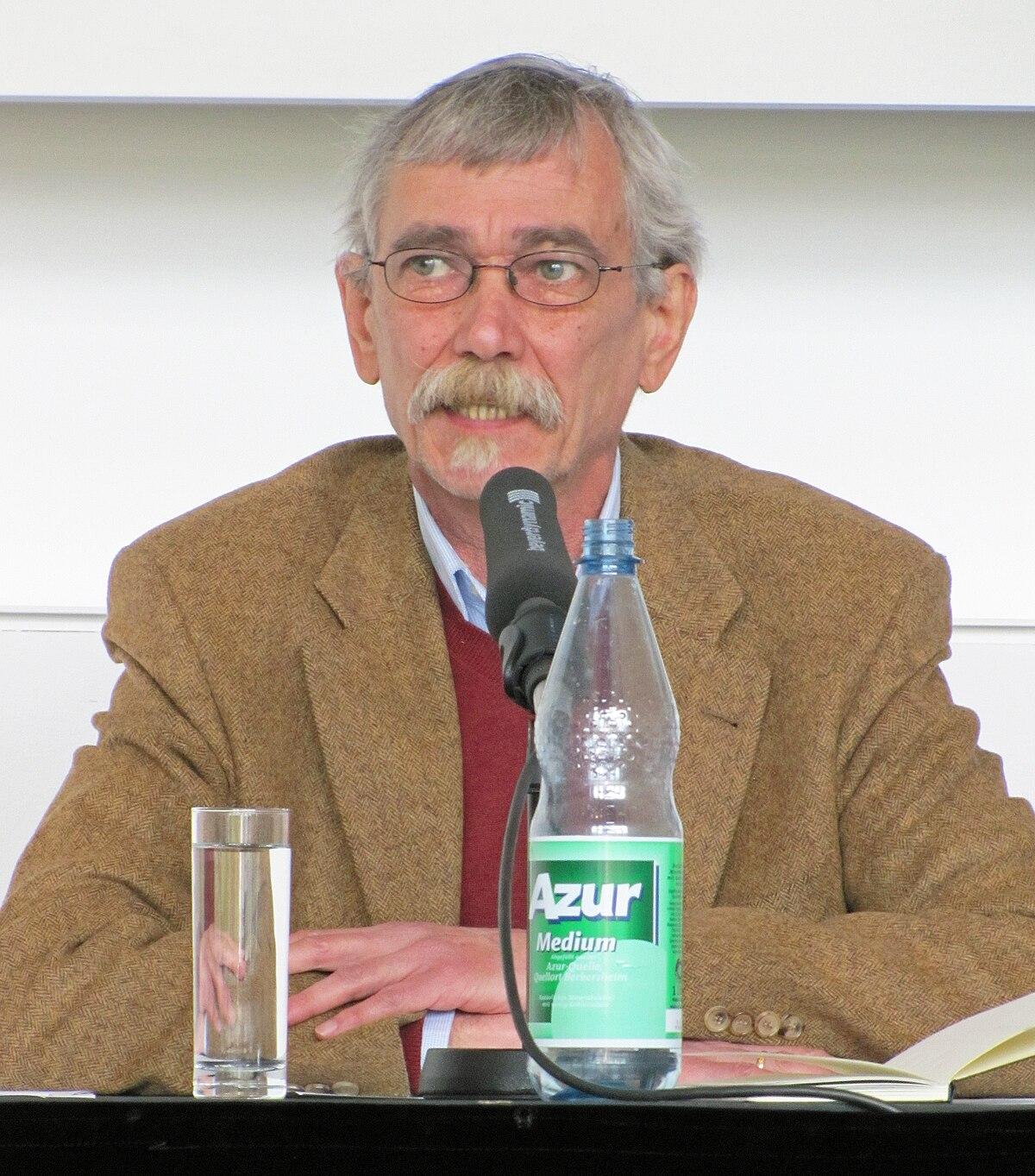 Werner Söllner