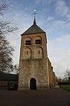 wesepe - herv kerk-4
