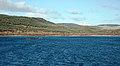 West Loch Tarbert View - geograph.org.uk - 1167100.jpg