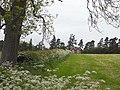 West Lodge - geograph.org.uk - 1341775.jpg