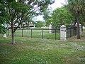 West PB FL 1928 Mass Burial Site01.jpg