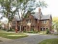 Westbrook House.jpg