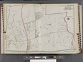 Westchester, V. 2, Double Page Plate No. 12 (Map bounded by W. Sunnyside Ave., Hudson River, Benedfct Ave.) NYPL2055963.tiff