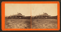 Western Depot, from Robert N. Dennis collection of stereoscopic views.png