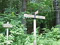 Western Massachusetts (4224521039).jpg