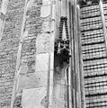 Westgevel toren, detail - Winterswijk - 20215339 - RCE.jpg