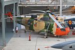 Westland Sea King Mk.48 'RS01' (34535101626).jpg