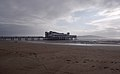 Weston-super-Mare MMB 69 Grand Pier.jpg