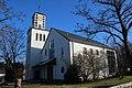 Wetzlar Gnadenkirche (02).jpg