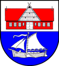 Wewelsfleth-Wappen.png
