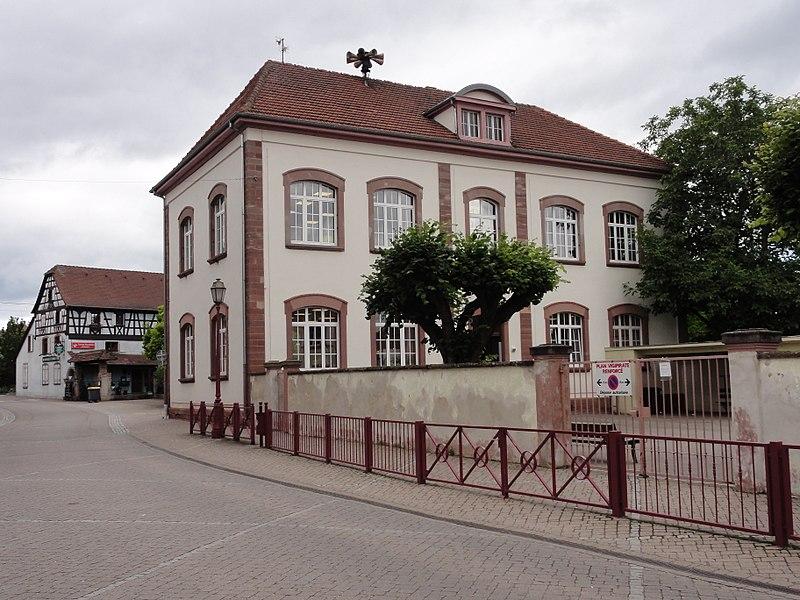File:Weyersheim Ecole.JPG