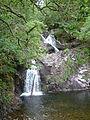 Wfalls on Loch Eilt.jpg