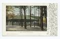 Whalom Park Theatre, Fitchburg, Mass (NYPL b12647398-62326).tiff