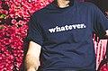Whatever (Unsplash).jpg