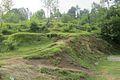 While traveling to Bhanjosa Lake.jpg