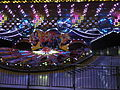 Whirly Ride City Park New Orleans.jpg