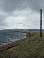 Whiteness Head, Inverness-shire - geograph.org.uk - 218655.jpg