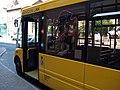 Whites Coaches Optare Solo (16366176955).jpg