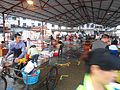 Wholesale fish market at Haikou New Port - 16.jpg