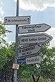 Wickede (Ruhr)-8335.jpg