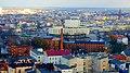 Wieża Ciśnień - widok z tarasu - panoramio (9).jpg