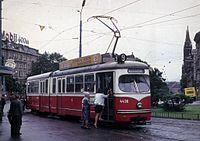 Wien-wvb-sl-9-e-577390.jpg