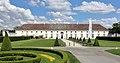 Wien - Schloss Augarten (3).JPG