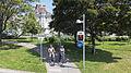 Wien 06 Franz-Schwarz-Park c.jpg