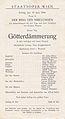 Wien Goetterdaemmerung 1944-06-30.JPG