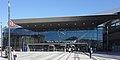 Wien Hauptbahnhof, 2014-10-14 (49).jpg